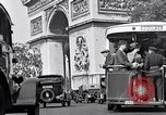 Image of Paris Paris France, 1933, second 9 stock footage video 65675031152
