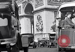 Image of Paris Paris France, 1933, second 10 stock footage video 65675031152