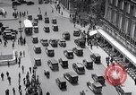 Image of Paris Paris France, 1933, second 19 stock footage video 65675031152