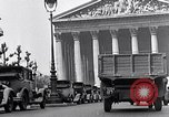 Image of Paris Paris France, 1933, second 23 stock footage video 65675031152