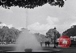 Image of parks Paris France, 1933, second 5 stock footage video 65675031154