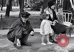 Image of parks Paris France, 1933, second 24 stock footage video 65675031154
