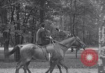 Image of parks Paris France, 1933, second 33 stock footage video 65675031154