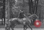 Image of parks Paris France, 1933, second 34 stock footage video 65675031154