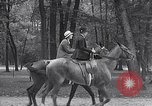 Image of parks Paris France, 1933, second 35 stock footage video 65675031154