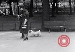 Image of parks Paris France, 1933, second 40 stock footage video 65675031154
