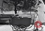 Image of parks Paris France, 1933, second 44 stock footage video 65675031154