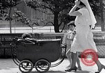 Image of parks Paris France, 1933, second 45 stock footage video 65675031154