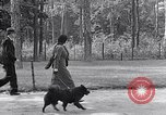 Image of parks Paris France, 1933, second 47 stock footage video 65675031154