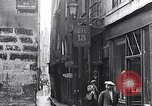 Image of cafes and culture of Paris early 1930s Paris France, 1933, second 28 stock footage video 65675031155