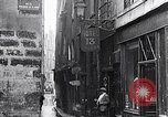 Image of cafes and culture of Paris early 1930s Paris France, 1933, second 32 stock footage video 65675031155
