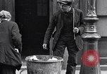 Image of cafes and culture of Paris early 1930s Paris France, 1933, second 33 stock footage video 65675031155