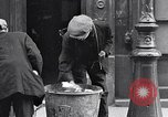 Image of cafes and culture of Paris early 1930s Paris France, 1933, second 34 stock footage video 65675031155