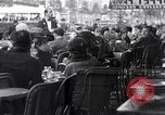 Image of cafes and culture of Paris early 1930s Paris France, 1933, second 54 stock footage video 65675031155