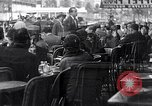 Image of cafes and culture of Paris early 1930s Paris France, 1933, second 55 stock footage video 65675031155
