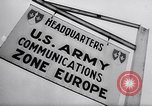 Image of 1960s withdrawal of American forces from France France, 1966, second 11 stock footage video 65675031161