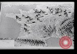 Image of 1960s withdrawal of American forces from France France, 1966, second 16 stock footage video 65675031161