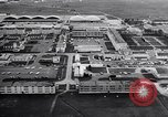 Image of 1960s withdrawal of American forces from France France, 1966, second 21 stock footage video 65675031161
