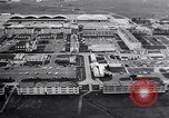 Image of 1960s withdrawal of American forces from France France, 1966, second 22 stock footage video 65675031161