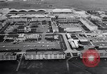 Image of 1960s withdrawal of American forces from France France, 1966, second 23 stock footage video 65675031161