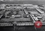 Image of 1960s withdrawal of American forces from France France, 1966, second 24 stock footage video 65675031161