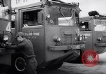 Image of 1960s withdrawal of American forces from France France, 1966, second 50 stock footage video 65675031161