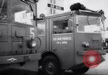 Image of 1960s withdrawal of American forces from France France, 1966, second 52 stock footage video 65675031161