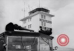 Image of 1960s withdrawal of American forces from France France, 1966, second 54 stock footage video 65675031161