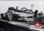 Image of United States Coast Guard Iwo Jima, 1947, second 7 stock footage video 65675031167