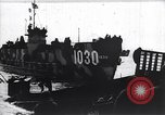 Image of United States Coast Guard Iwo Jima, 1947, second 8 stock footage video 65675031167