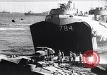 Image of United States Coast Guard Iwo Jima, 1947, second 13 stock footage video 65675031167