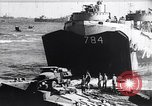 Image of United States Coast Guard Iwo Jima, 1947, second 14 stock footage video 65675031167