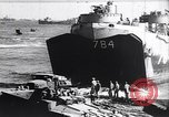 Image of United States Coast Guard Iwo Jima, 1947, second 15 stock footage video 65675031167