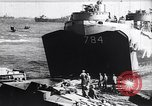 Image of United States Coast Guard Iwo Jima, 1947, second 18 stock footage video 65675031167