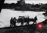 Image of United States Coast Guard Iwo Jima, 1947, second 22 stock footage video 65675031167