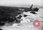Image of United States Coast Guard Iwo Jima, 1947, second 24 stock footage video 65675031167