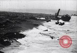 Image of United States Coast Guard Iwo Jima, 1947, second 25 stock footage video 65675031167