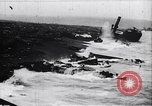 Image of United States Coast Guard Iwo Jima, 1947, second 26 stock footage video 65675031167