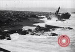 Image of United States Coast Guard Iwo Jima, 1947, second 27 stock footage video 65675031167