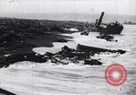 Image of United States Coast Guard Iwo Jima, 1947, second 28 stock footage video 65675031167