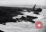 Image of United States Coast Guard Iwo Jima, 1947, second 29 stock footage video 65675031167