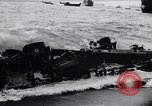 Image of United States Coast Guard Iwo Jima, 1947, second 30 stock footage video 65675031167
