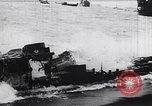 Image of United States Coast Guard Iwo Jima, 1947, second 32 stock footage video 65675031167