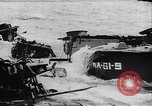 Image of United States Coast Guard Iwo Jima, 1947, second 35 stock footage video 65675031167