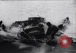 Image of United States Coast Guard Iwo Jima, 1947, second 37 stock footage video 65675031167
