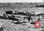 Image of United States Coast Guard Iwo Jima, 1947, second 43 stock footage video 65675031167
