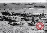 Image of United States Coast Guard Iwo Jima, 1947, second 44 stock footage video 65675031167