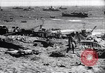 Image of United States Coast Guard Iwo Jima, 1947, second 45 stock footage video 65675031167