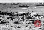 Image of United States Coast Guard Iwo Jima, 1947, second 46 stock footage video 65675031167