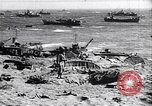 Image of United States Coast Guard Iwo Jima, 1947, second 47 stock footage video 65675031167